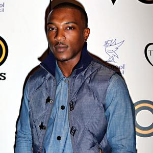 Ashley Walters will star in Truckers