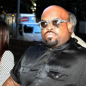Cee Lo Green is in court accused of giving a woman ecstasy