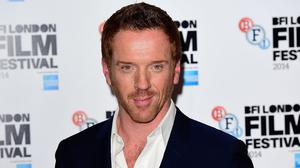 Some ex-pupils have said Damian Lewis, pictured, is the wrong choice to launch Acland Burghley School's 50th anniversary celebrations because of his Eton education