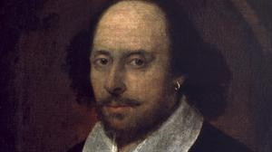 William Shakespeare's Richard II will be performed at the House of Commons