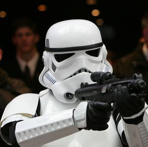 Star Wars VII to be set 30 years after Return of the Jedi