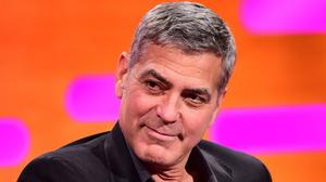 Hollywood star George Clooney will present a one million US dollar prize celebrating individuals who risk their lives for others