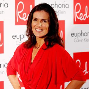 Susanna Reid is thought to be taking part in Strictly Come Dancing