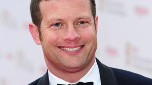 Dermot O'Leary has praised The X Factor contestants