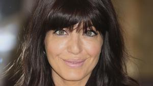 Claudia Winkleman is to host a six-hour stint of frantic footwork for Comic Relief.