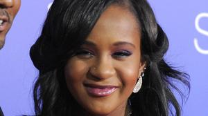 Bobbi Kristina Brown is fighting for her life, according to a statement from the Houston family.