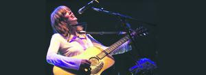 """LOS ANGELES - MARCH 24:  Beth Orton performs at Avalon Hollywood on March 24, 2006 in Hollywood, California.  Beth is touring in support of her new album, """"Comfort of Strangers"""" on Astralwerks Records. (Photo by Karl Walter/Getty Images)"""