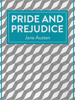 Pride and Prejudice (BBC)