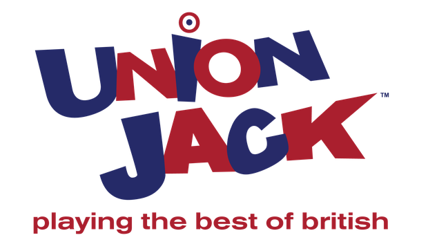 Union Jack has recorded a huge rise in audience reach. (Union Jack)