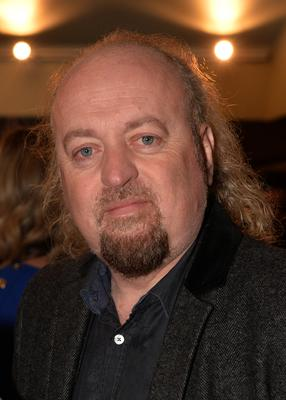 Bill Bailey is among the comedians backing the appeal (Anthony Devlin/PA)