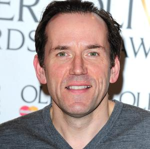 Ben Miller is set to play a villain in the new series of Doctor Who