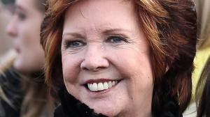 Cilla Black's funeral will take place in her home city of Liverpool