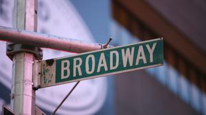 Broadway shows will not return this year due to the coronavirus pandemic, it has been announced (Martin Keene/Stock image/PA)