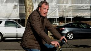 Jeremy Clarkson was this week told his Top Gear contract will not been renewed by the BBC