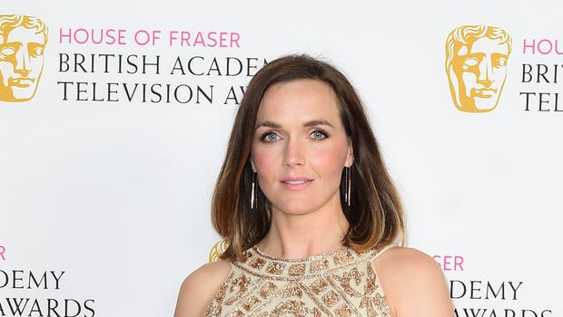 Victoria Pendleton has been forced to pull out of a charity climb of Mount Everest (Ian West/PA)