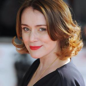 Keeley Hawes is joining BBC drama Line of Duty
