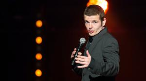 Kevin Bridges is among the performers making the plea (PA)