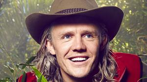 "Jimmy Bullard said his comments to Jake Quickenden in I'm A Celebrity ... Get Me Out Of Here! were just ""banter"""