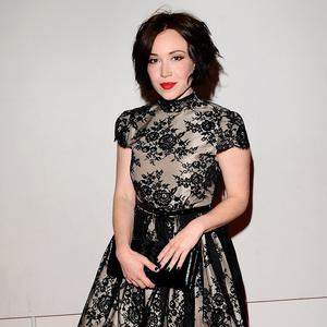 Daisy Lewis is the latest actress to join Downton Abbey