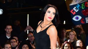 Stephanie Davis may have some explaining to do when she leaves the Celebrity Big Brother house