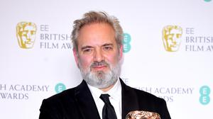 Sir Sam Mendes (Ian West/PA)