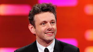 "Michael Sheen attacked politicians from all parties for being ""too careful"""
