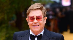 Sir Elton John is among a host of public figures to sign the letter (Ian West/PA)