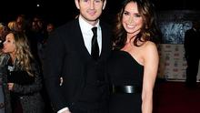 Frank Lampard and Christine Bleakley are planning to tie the knot