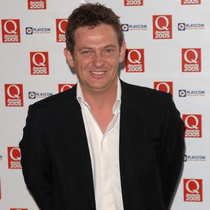 Matthew Wright revealed he impress Elizabeth Taylor with his interviewing technique