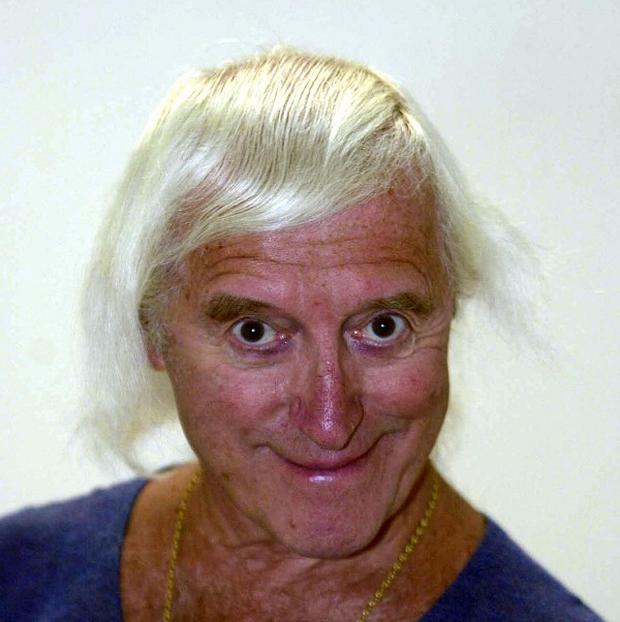 Jimmy Savile's estate is being sued on behalf of 31 alleged sex abuse victims