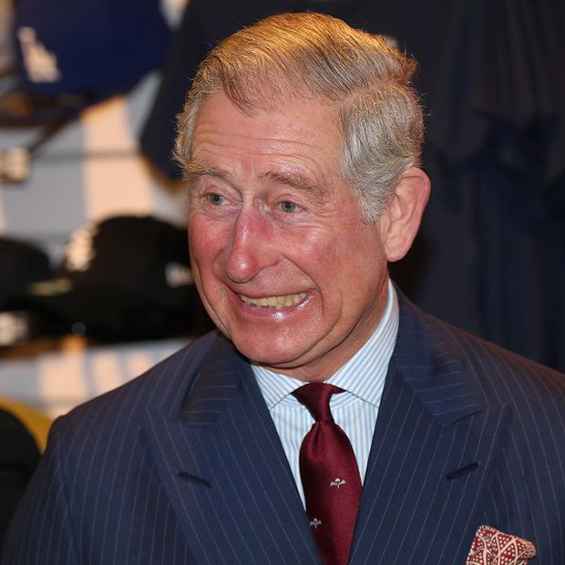 Prince Charles is to guest edit a special edition of Countryfile
