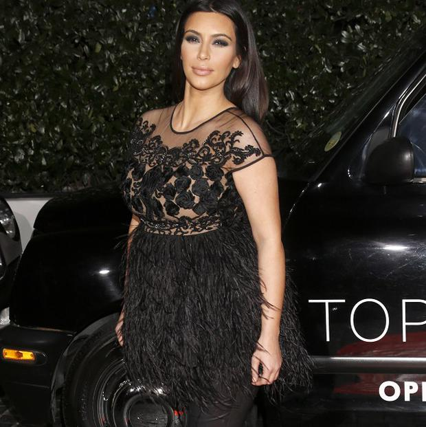 Kim Kardashian wants to speed up her divorce from Kris Humphries.