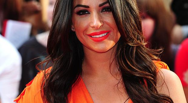 Cara Kilbey won't be appearing in the new series of The Only Way Is Essex
