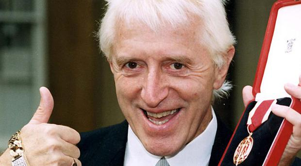 ITV has won awards for its coverage of the Jimmy Savile scandal