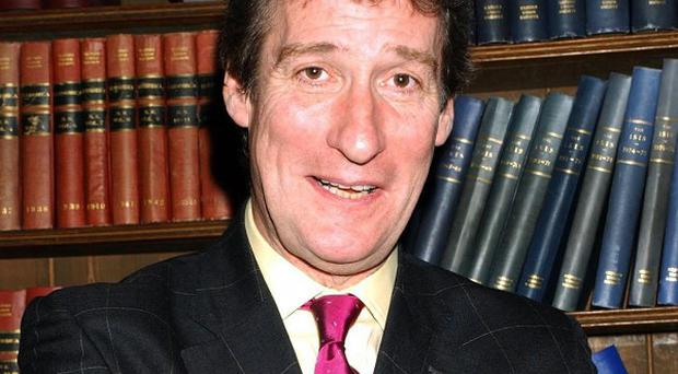 Jeremy Paxman claimed sex allegations against Jimmy Savile were 'common gossip' at the BBC