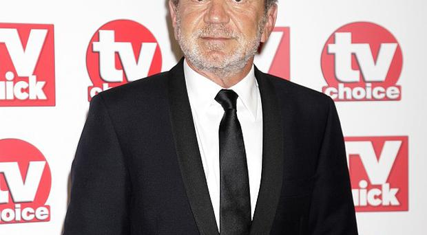 Lord Sugar is being sued by Stella English, a winner of TV show The Apprentice