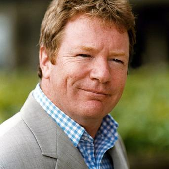 Comedian Jim Davidson has been bailed over sex allegations
