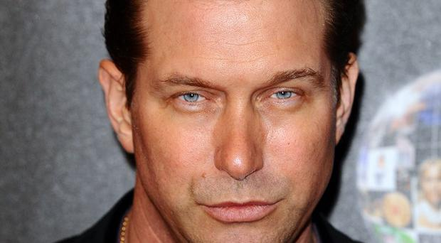 Stephen Baldwin agreed to pay 400,000 dollars (£263,000) in back taxes, interest and penalties