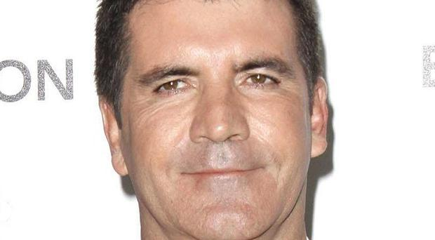 Simon Cowell revealed there would be changes to The X Factor this year