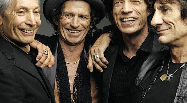 The Rolling Stones will now play two shows in Hyde Park this summer
