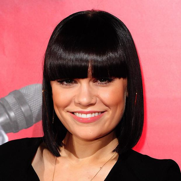 Jessie J offered to sing a duet with a contestant on The Voice