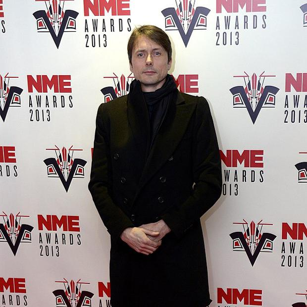 Brett Anderson admitted Suede's last album wasn't up to par