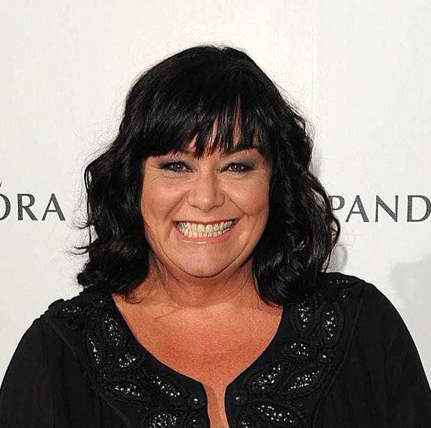 Dawn French has reportedly married her partner Mark Bignell