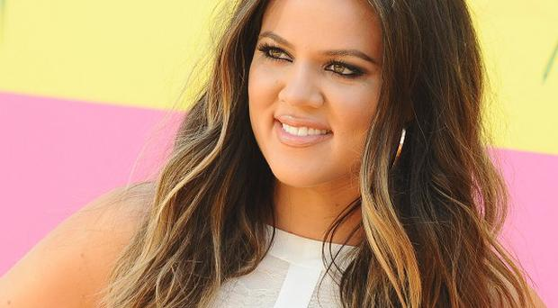 Khloe Kardashian will not be returning to host X Factor USA