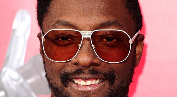 Spme of Will.i.am's acts do not get on in the battle stages of The Voice