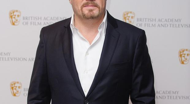 Eddie Izzard is planning to stand for London Mayor in 2019
