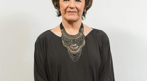 Delia Smith revealed she has turned down the chance to be a guest judge on MasterChef