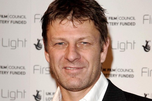 Sean Bean would like to return to Game Of Thrones, even though his character was killed off in the first series