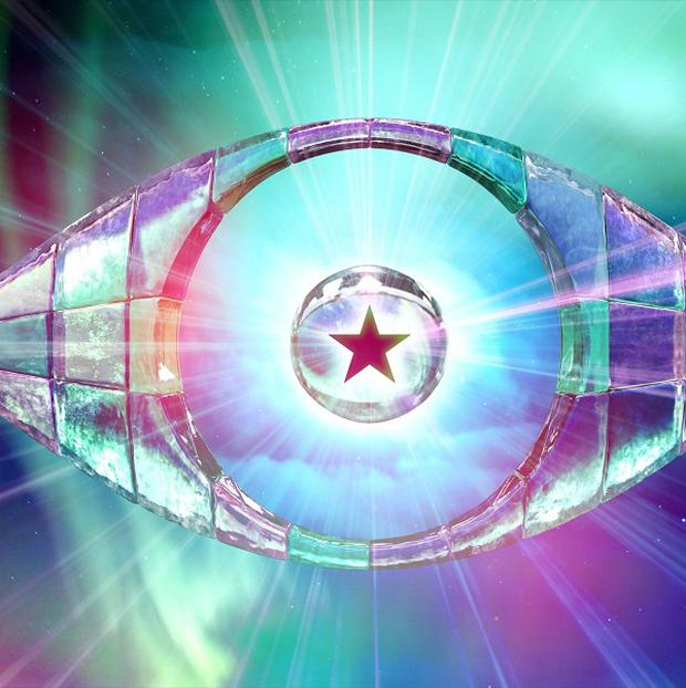 This year's Big Brother housemates must grow their own food