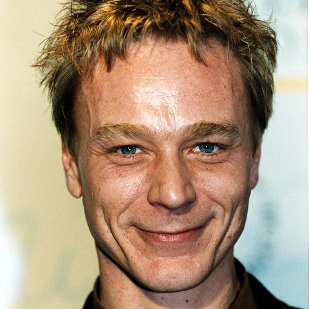 Ben Daniels is joining BBC period drama The Paradise